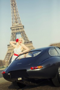 By Franck Beloncle for Automedon
