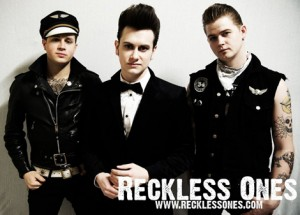 Reckless_Ones