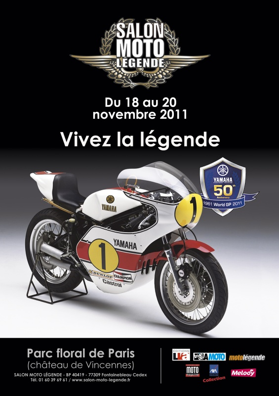 affiche-salon-moto-legende_hd